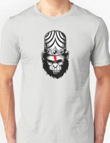 Caesar Sar Sar T-Shirt