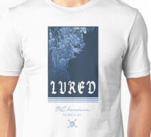 Lured Unisex T-Shirt