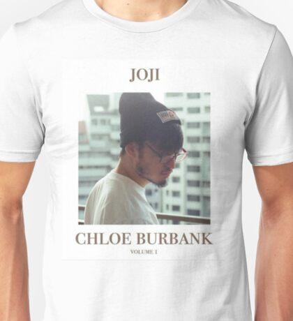 Joji - Chloe Burbank Vol. 1 Unisex T-Shirt