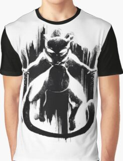 ~ Epic Mewtwo ~ Graphic T-Shirt