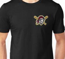 America's Game - Pittsburgh Pirates Unisex T-Shirt