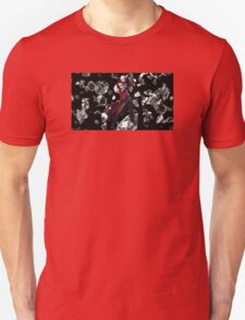 Diamond Dante Unisex T-Shirt