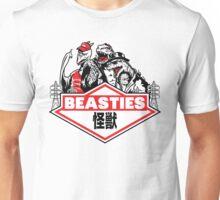 BEASTIES Unisex T-Shirt
