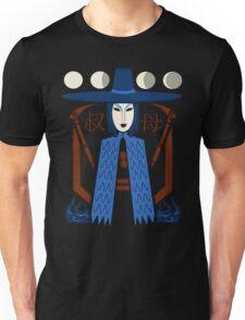 Moon Sisters Unisex T-Shirt