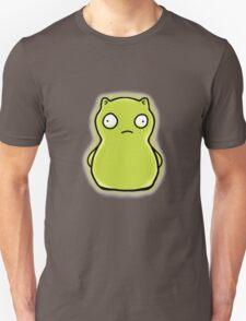 Mean Little Night Light Unisex T-Shirt
