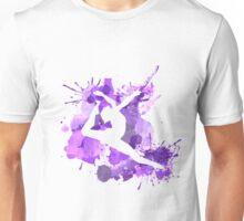 Jete Unisex T-Shirt