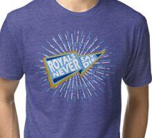 Rally Pennant!! Tri-blend T-Shirt