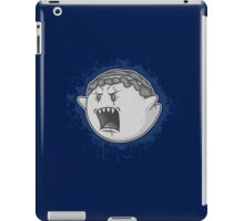 Angel Boo iPad Case/Skin