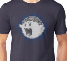 Angel Boo Unisex T-Shirt