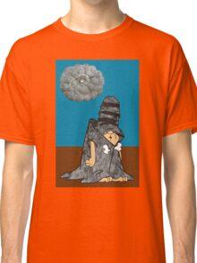 Schleprock Classic T-Shirt