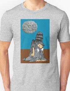 Schleprock Unisex T-Shirt