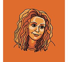 Nicky Nichols  Photographic Print