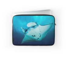 Manta Freedom Laptop Sleeve