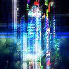 ƬЯΛПƧMIƧƧIӨП FΛIᄂΣD by Visceral Creations