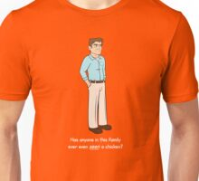 Michael Bluth ! Unisex T-Shirt