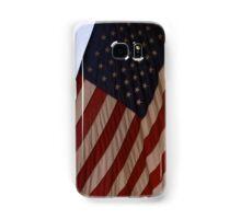 'Merica Samsung Galaxy Case/Skin