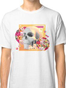 Luxior Classic T-Shirt