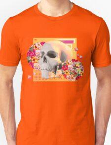 Luxior Unisex T-Shirt