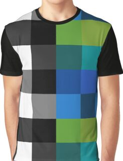 Dan and Phil Bedsheets Graphic T-Shirt