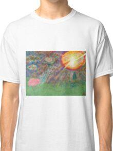 7 Classic T-Shirt