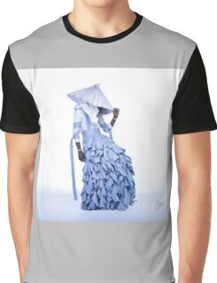 Young Thug – No, My Name Is Jeffery [HQ] Graphic T-Shirt