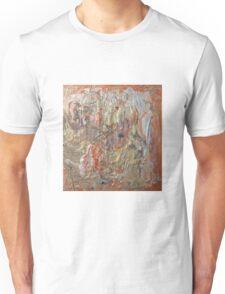 16 Unisex T-Shirt