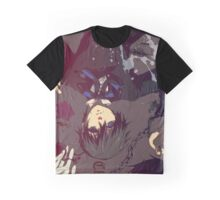 ciel chained promises Graphic T-Shirt