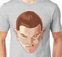 el pixel Unisex T-Shirt