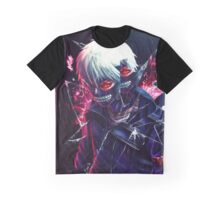 shattered misery  Graphic T-Shirt