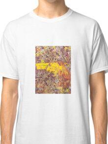 26 Classic T-Shirt