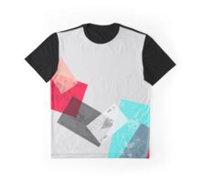 P I C_A_C A R D Graphic T-Shirt