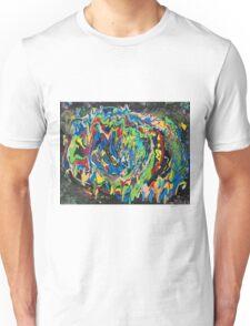 28 Unisex T-Shirt