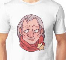 Ocelot Unisex T-Shirt