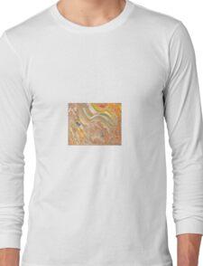 31 Long Sleeve T-Shirt