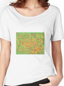 39 Women's Relaxed Fit T-Shirt