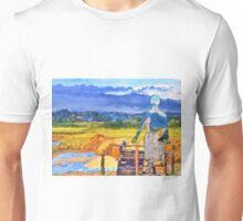 hamony014 Unisex T-Shirt