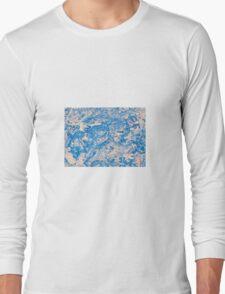 42 Long Sleeve T-Shirt