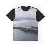 Clearwater Graphic T-Shirt