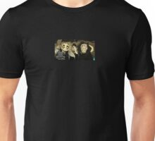 The Goth Goblins Unisex T-Shirt