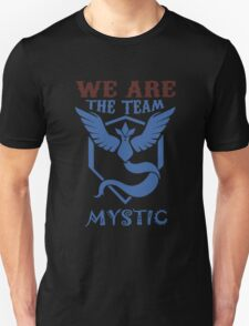 Kids Game Of Thrones And Pokemon Mystic 8 Olive Unisex T-Shirt