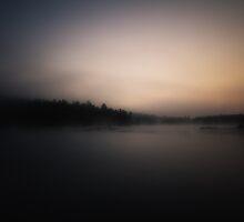 Dawn by Pete5