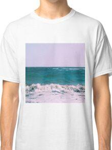 BEACH DAYS X Classic T-Shirt