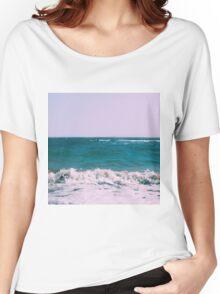 BEACH DAYS X Women's Relaxed Fit T-Shirt
