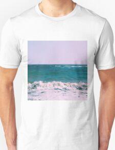 BEACH DAYS X Unisex T-Shirt