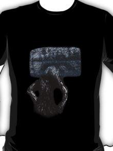 Duh Rang T-Shirt