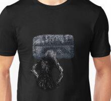 Duh Rang Unisex T-Shirt