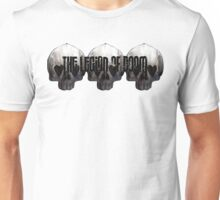 Legion of Doom Unisex T-Shirt