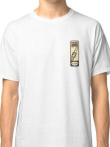 Touche pas à mon Ancienne Classic T-Shirt