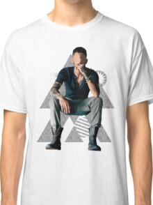 Zayn Classic T-Shirt