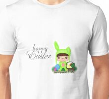 Happy Easter [Party Project] - Original (a) Unisex T-Shirt